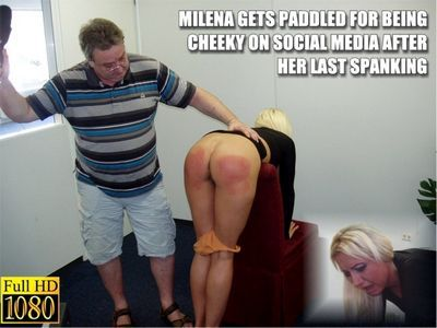 Real Life Spankings download